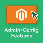 admin-config-fi
