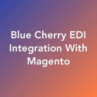 bluecherry-magento-fi