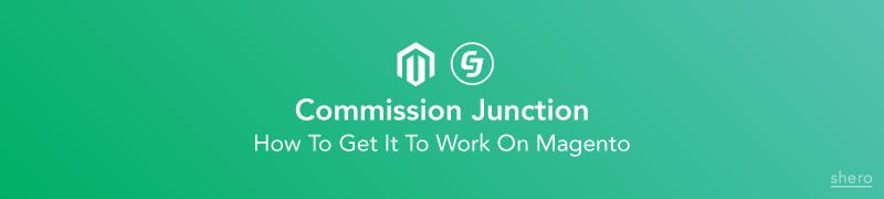 commission-junction-banner