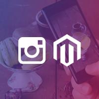 instagram-ecommerce-fi