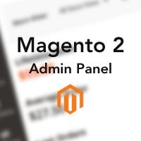 magento-2-admin-fi