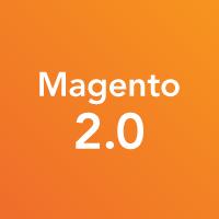 magento2-fi