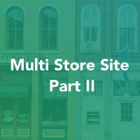 multi-store-2-fi