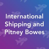 pitney-bowes-fi