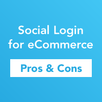 social-login-fi