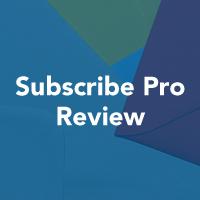 subscribepro-fi