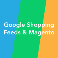 google-shopping-feeds-magento-fi