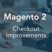magento2-checkout-fi
