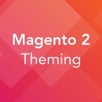 magento2-theming-fi