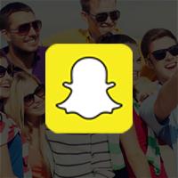 snapchat-fi