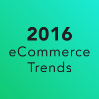 2016-ecommerce-trends-fi