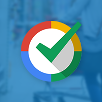google-trusted-store-fi