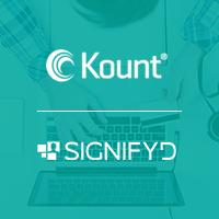 sig-v-kount-newsletter-fi
