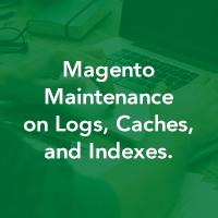 magento-maintenance-fi