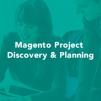 magento-project-discovery-fi