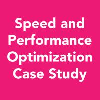 bps-case-study-fi