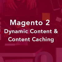 dynamic-content-caching-fi