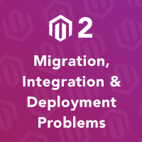 magento2-deployment-fi