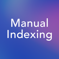 indexing-banner-fi