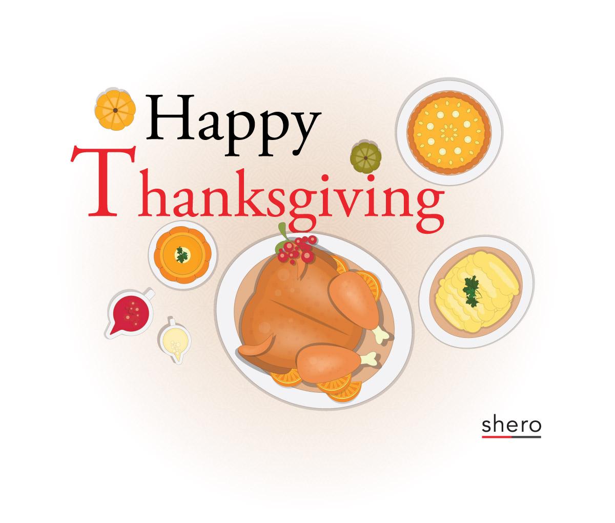 thanksgiving-2016c