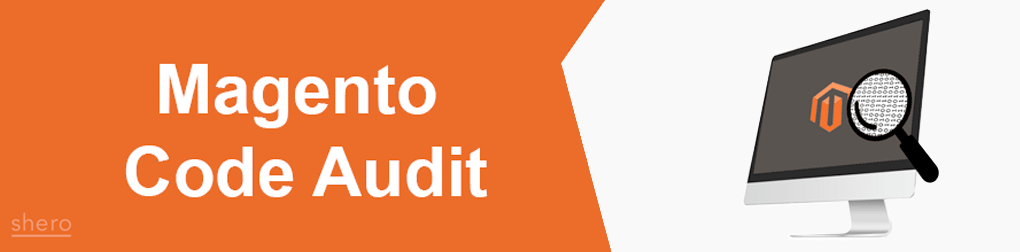 magento-technical-code-audit