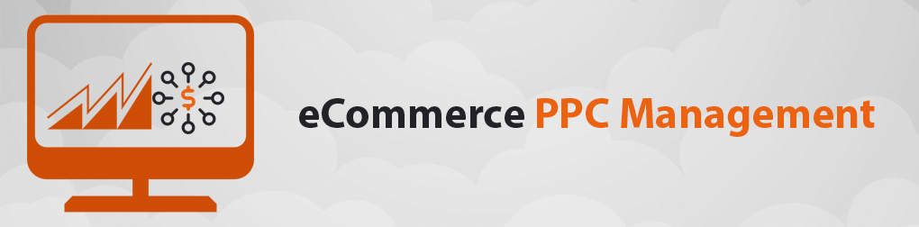 eCommerce PPC Management