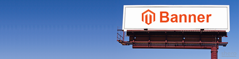 configuring-promotion-rule-banners-in-magento-enterprise
