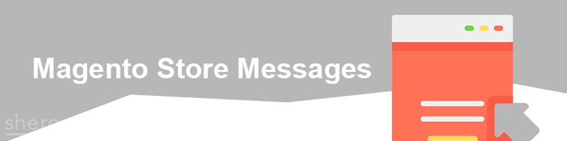 magento-store-messages