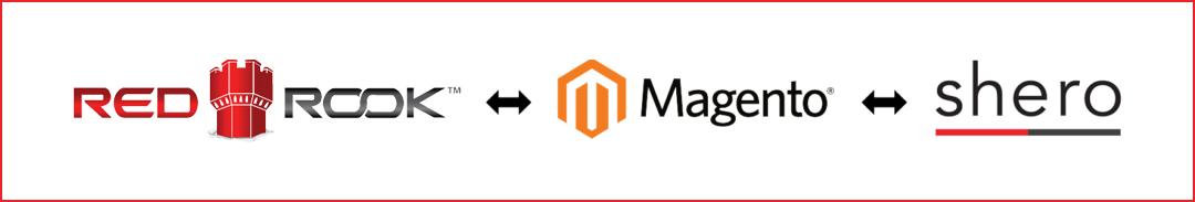 redrook-magento-shero